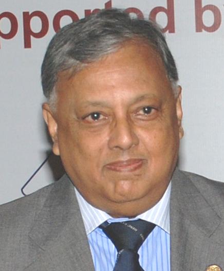 Dr. Gautam Sen