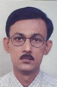 Mr. Sibendu Mukherjee