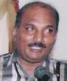 Mr. James Ponnudurai