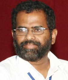 Dr. Baladev Das