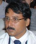 Mr. Asim Gan